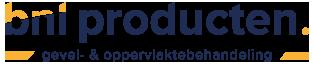 Gevelproducten Benelux